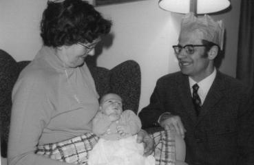 1973 Philip Christmas 73