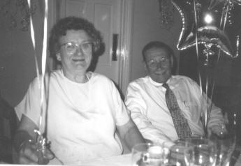 1994 Grandads 80th